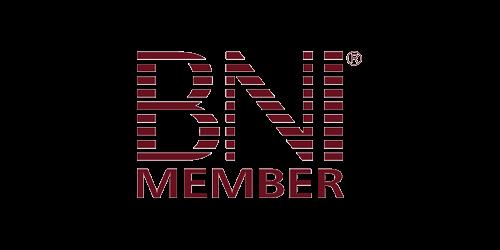 BNI Member